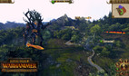 Total War: Warhammer - Realm of the Wood Elves 5