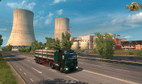 Euro Truck Simulator 2: Vive la France screenshot 1