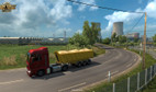 Euro Truck Simulator 2: Vive la France screenshot 2