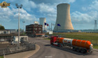 Euro Truck Simulator 2: Vive la France screenshot 3