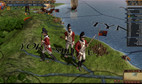 Europa Universalis IV: Common Sense Content Pack screenshot 4