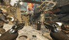 Call of Duty: Black Ops II Digital Deluxe Edition screenshot 2