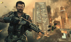 Call of Duty: Black Ops II Digital Deluxe Edition screenshot 3