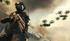 Call of Duty: Black Ops II Digital Deluxe Edition screenshot 4
