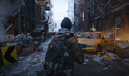The Division: Season Pass PS4 screenshot 2