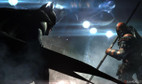 Batman: Arkham Origins  screenshot 2