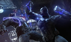 Batman: Arkham Origins  screenshot 4