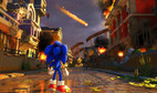 Sonic Forces screenshot 1