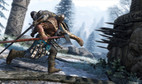 For Honor Season Pass 1