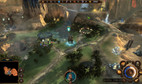 Might & Magic: Heroes VII Complete Edition 2