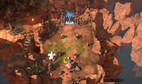 Might & Magic: Heroes VII Complete Edition 4