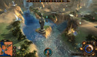 Might & Magic: Heroes VII Complete Edition 5