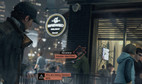 Watch Dogs Complete Edition screenshot 5