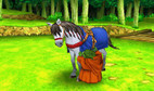 Dragon Quest VIII: Journey of the Cursed King 3DS screenshot 5