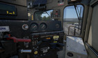 Train Sim World: CSX Heavy Haul screenshot 4