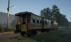 Train Sim World: CSX Heavy Haul screenshot 5