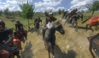 Mount and Blade: Warband screenshot 1