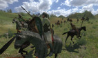 Mount and Blade: Warband screenshot 2