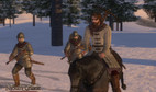Mount and Blade: Warband screenshot 3