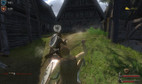 Mount and Blade: Warband screenshot 5