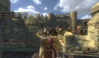 Mount & Blade: Warband screenshot 4
