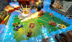 Micro Machines World Series 4