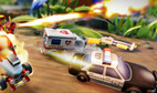 Micro Machines World Series 5
