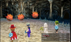 Final Fantasy III + IV Double Pack screenshot 2