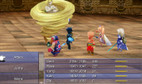 Final Fantasy III + IV Double Pack screenshot 3