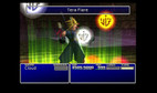 Final Fantasy VII + VIII Double Pack 2