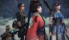 Toukiden 2 screenshot 3