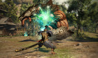 Toukiden 2 screenshot 4