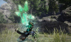 Toukiden 2 screenshot 5