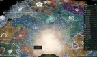 Stellaris Explorer Edition screenshot 5