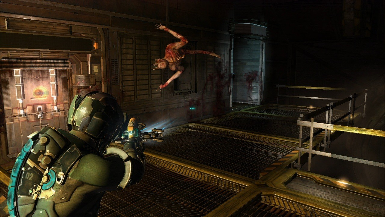 Buy Dead Space 2 Origin