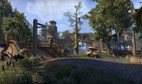 The Elder Scrolls Online: Morrowind 3