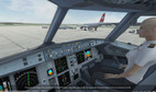 A320 Simulator - Ready for Take Off 3
