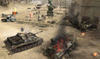 Company of Heroes screenshot 2