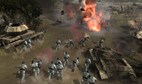 Company of Heroes screenshot 4