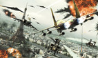 Ace Combat: Assault Horizon screenshot 3