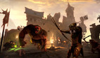 Warhammer: The End Times - Vermintide Schluesselschloss screenshot 1