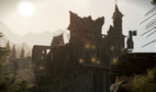 Warhammer: The End Times - Vermintide Schluesselschloss screenshot 2