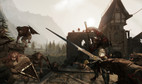 Warhammer: The End Times - Vermintide Schluesselschloss screenshot 4