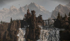 Warhammer: The End Times - Vermintide Schluesselschloss screenshot 5