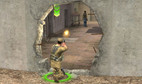 Jagged Alliance Complete Collection screenshot 2