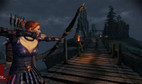 Dragon Age: Origins - Ultimate Edition screenshot 4