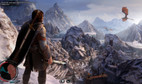 Middle-Earth: Shadow of War 3