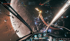 EVERSPACE 5