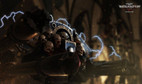 Warhammer 40.000: Inquisitor - Martyr screenshot 3