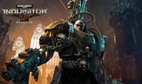 Warhammer 40.000: Inquisitor - Martyr screenshot 5
